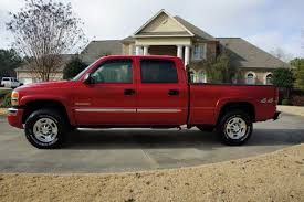 2003 GMC Sierra 2500HD Duramax Diesel 4x4 FOR SALE - YouTube Used 2015 Gmc Sierra 2500 Hd Gfx Z71 4x4 Diesel Truck For Sale 47351 Duramax Buyers Guide How To Pick The Best Gm Drivgline Gmc Trucks By Dealer In 3500hd Reviews Price Photos And Power Magazine Denali Crew Cab Fort Myers Fl 2500hd 2019 20 Car Release Date The 2018 Is A Wkhorse That Doubles As Chevrolet Silverado Questions Towing Capacity 2016 Lifted