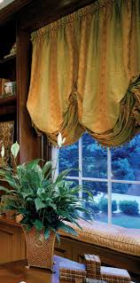 Checkered Flag Window Curtains by 384 Best Country Curtains Images On Pinterest Country Curtains