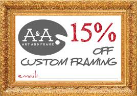 Coupons Art To Frames : 5 Hour Energy Coupon 2018 20 Off Alamo Coupon Promo Codes Updated August 2018 Codes For Budget Rental Car Code For Online Or Instore Purchase Stock Image Of One Way Coupon Hp Desktop Computer Launch Ri Code Chart House Coupons Florida Budget Moving Truck Best Resource Coupons Art To Frames 5 Hour Energy 10 Cheapskate Tips And Tricks Thecraftpatchblogcom Youtube 25 Off Staples Printable Usaa Angebot Erstellen Vorlage Mac Van Lines Saxx Underwear Boden Food Shopping