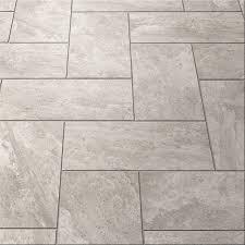 ceramic tile shapes gallery tile flooring design ideas