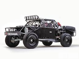 B1@cKBu$H's Solid Axle Trophy Truck Build - RCShortCourse Axial Yeti Score Tophy Truck Axial Yeti Score Ophytruck Best Score 4wd Rc Trophy Unassembled Offroad 4x4 Garage Custom Bj Baldwins Wltoys 12423 Looks Amazing My Car Hobby 90050 At Warehouse Brushless Electric Baja Style 24g Lipo 110 Trucks Short Course For Bashing Or Racing Model Kiwimill Amazoncom Ax90050 Scale Kevs Bench Could The Next Big Thing Action