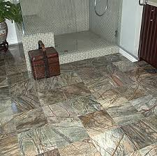 tile contractors in marin county county ca盪 hyland tile marble