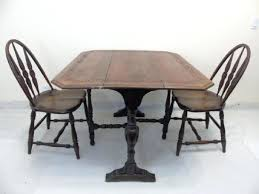 Jacobean Style Dining Table – Sahanh.me 6 Antique Berkey Gay Depression Jacobean Walnut Ding Room Table And Four Chairs With Bench Luxury Wood Set Of Eight Solid Carved Oak 1930s Or Gothic Style Kitchen Design Sets This Is Fantastic A Superb Large Oak Refectory Table Size 121 X 242cm Togethe Lovely Top Result 50 Pair Ethan Allen Royal Charter Side Early 20th Century Revival Lot 54 Mahogany Six Jacobean Chair Artansco