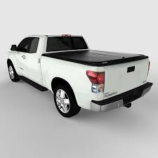 Undercover SE   Nelson Truck Tonneau Covers Photo Gallery Truck Bed Hard Soft Undcover Image Undcovamericas 1 Selling 72018 F2f350 Undcover Lux Se Prepainted Cover Elite Lx Painted From Youtube Ridgelander Classic Uc5020 Free Shipping On Orders Ultra Flex Folding
