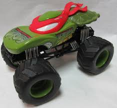 Teenage Mutant Ninja Turtles Monster Jam Hot Wheels 2004 Raphael ... Road Rippers Monster Chasaurus Review Giveaway The Sewer Den Issue 53 Mutant Merch 3 Things From 2k3 Series Hot Wheels Monster Trucks Jam Avenger World Finals Green And Evan And Laurens Cool Blog 12513 Win Tickets To Jam At Nickelodeon Rolls Out New Blaze The Machines Coent Speed Demons Trucks Tmnt Bad Habit Youtube Truck Bounce House Moonwalk Houston Sky High Party Rentals Solos Most Teresting Flickr Photos Picssr Grave Digger 16 Wiki Fandom Powered By Wikia Pop Rides Turtle Van Teenage Ninja Turtles Hot Wheels Year 2011 124 Scale Die Cast Metal Body