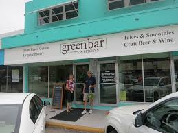Green Bar And Kitchen Ft Lauderdale | Best Kitchen Gallery Image ... Top Things To Do In Fort Lauderdale The Best Thursdays The Restaurant French Cuisine 30 Best Fl Family Hotels Kid Friendly 25 Trending Lauderdale Ideas On Pinterest Florida Fort Wwwfortlauderdaletoursnet W Hotel Oystercom Review Photos Ft Beachfront Amenities Spa Italian Restaurants Sheraton Suites Beach Cafe Ding Bamboo Tiki Bar Gallery American Restaurant Casablanca 954 7643500