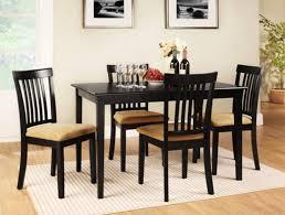 Walmart Kitchen Table Sets walmart dining table set modern interior design inspiration
