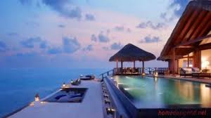 100 Amanpulo Resort Philippines 5 Star By Aman S HD