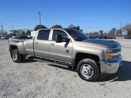 74 Auto LLC | 102797 | 2017 Chevrolet Silverado 3500 Crewcab 4x4 ... This Unofficial 2015 Chevy Colorado Zr2 Is Your Cheap Miniford Raptor Truck And Salvage Equipment Auction Schultz Auctioneers Landmark Salvage Repairable 2012 Dodge Ram 3500 Wrecker Youtube Auto Harrison Arkansas Tennison Sales Nice Ford 2017 2016 F250 No Reserve Super Duty F Used Cars South Shore Ky Trucks Sperry 2010 F150 Xlt Rebuildable 4x4 Crew Cab Tracks Right Track Systems Int Ebay 2018 Gmc Sierra 1500 Slt 177618 53l 05 Ram Srt10 Commemorative Edition Light Hit