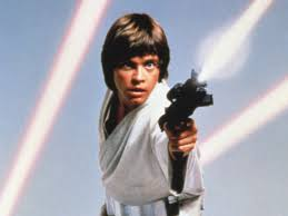 Halloween Wars Full Episodes Free by Star Wars U0027 Is Coming To Streaming U2014 Which Platform Is Right For