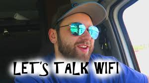 Pilot Flying J Wifi Discussion - YouTube Girl Meets Road Coffee Wifi And Truck Stops New Loves Truck Stop Coming To Domino Tx Texarkana Today Peabody Truck Stop This Morning I Showered At A Iowa 80 Truckstop Wifi Controlled Roving Webcam Travel Stops Opens In Newton News Hickyrerdcom Open 10 Million Transport Wifi J1939 Data Logger Simple Telematics For Fleets Joplin 44