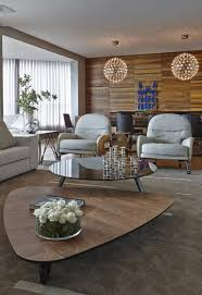 Country Style Living Room Ideas by Contemporary Apartment Ideas Soften With Rustic Wood And Country
