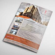 100 Apartment Design Magazine Bold Modern Real Estate For A Company By