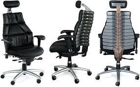 ikea chaises de bureau ikea fauteuil bureau kinopress info