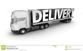 Semi Truck Seats   New Car Release Date Truck Show Trucker Tips Blog Trucks For Sale In Tn New Car Release Date Crew Cab And Reviews Tribute Burt The Bandit Jump S1 Ep 8 Transportation Nation Network Used Va Build A Truck Semi Seats More Truckers Arrested Smuggling Off Road Short Haul Series