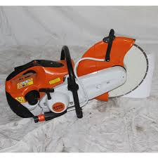 Imer Tile Saw Combi 200 by Imer U S A U2013 Combi 200 8 In Portable Tile Saw Aldrich Tool Rental