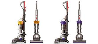 Dyson Dc65 Multi Floor Manual by Top 9 Best Dyson Vacuum Reviews To Make You Happy Find Best Vacuums
