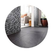 Tile Installer Jobs Nyc by Tile Flooring Installation From Lowe U0027s