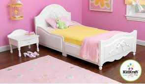 Kidkraft Modern Toddler Bed 86921 by Bedding Dazzling Kidkraft Toddler Bed Ptru1 2901084dtjpg