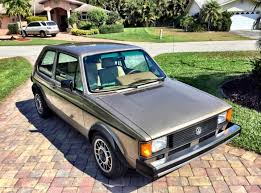 EBay Find Of The Week: 1983 Volkswagen Rabbit | Hagerty Articles Almosttrucks 10 Ntraditional Pickups Vw Rabbit Truck Ad Print Pinterest Vw Ads And Mk1 Vwvortexcom 1983 Vw Rabbit Truck 17 Gas Cis 5 Speed Factory Non Lost Cars Of The 1980s 31984 Volkswagen Mark I Hemmings Daily Pickup Caddy Drive By In Hd Youtube Archives German For Sale Blog Purchase Used 1981 Volkswagon Coolest Thrghout History Berlin Hinged Tonneau Cover1982 Cc Capsule 1980 Its Season Weld 1984 To Page 3 Vwdieselpartscom For Sale Near Woodland Hills California