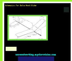 plans for a trebuchet catapult 154958 woodworking plans and