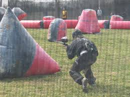 2010-03-27.Sons Of Anarchy.Paintball Barn Tourney.319 - A Photo On ... My Team At An Event Last Sunday Album On Imgur Golding Barn Raceway Grendon Lakes England Pitchupcom Paintball Lady Camping Rafting Benamej Spain I Rember When Mtv Played Good Music Ot 36 Page 92 Charging Into A New Camp Family Vacations Adventures Woodloch Resort Nationwide The Best Patballing Deals Adams Farm