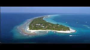 100 Kuramathi Island Maldives