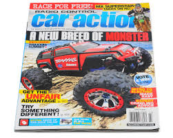 Radio Control Car Action Magazine - March 2009 Issue (FREE!) [MG ... 1958 Chevrolet Apache Lowrider Magazine Mack Launches Bulldog Ipad And Iphone App Ij 119 Intertional Trucks Ad March Etsy 1990s Offroad Magazines Free Ih8mud Forum Lifestyle Exploring The Best 4x4 By Far 18 Looking For Are Pictures Of This Van Feeling Vans Latino Trucking Marc Acurso At Coroflotcom Did You See The Garage Ice Cream Truck This Weekend Obsver Standard Magazine Fors Fleet Operator Recognition Scheme