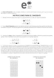 Cartas De Presentación Una Para Cada Solicitud BLOG COMPUTRABAJO