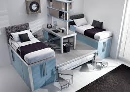 aménager de petits espaces astuces pour bien aménager les petits espaces gfh immobilier com