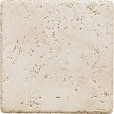 conca 6 x 6 rialto white porcelain wall tile lowes also
