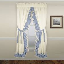 Sears Canada Sheer Curtains by Priscilla Curtains Window Treatments For Home Decor Best