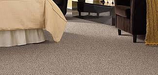 Mohawk Carpet Tiles Aladdin by Mohawk Carpet Review What Is The Best Carpet Brand