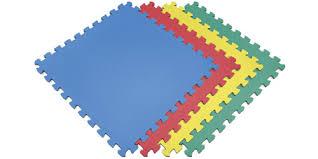 pvc flooring foam flooring interlocking floor mats garage