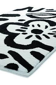 pin outlet teppiche de auf badteppiche badteppich