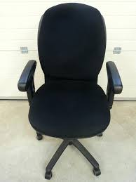 chaise bureau occasion fauteuil de bureau occasion chaise bureau fauteuil de bureau