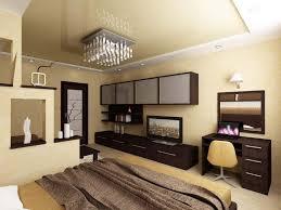 innenarchitektur eines wohnzimmers kombiniert mit einem