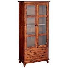 vitrine panama 2 türig