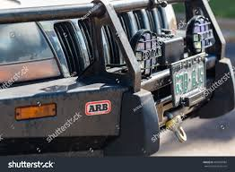 Denver Colorado USA July 7 2016 Custom Stock Photo (Royalty Free ... Diy Fj Cruiser Roof Rack Axe Shovel And Tool Mount Climbing Tent Camper Shell For Camper Shell Nissan Truck Racks Near Me Are Cap Roof Rack Except I Want 4 Sides Lights They Need To Sit Oval Steel Racks 19992016 F12f350 Fab Fours 60 Rr60 Bakkie Galvanized Lifetime Guarantee Thule Podium Kit3113 Base For Fiberglass By Trucks Lifted Diagrams Get Free Image About Defender Gadgets D Sris Systems Mounts With Light Bar Curt Car Extender