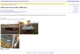 Best Houston Craigslist For Sale Wanted Cars Trucks By Owner Please ...
