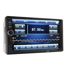 7018B 2DIN LCD Colorful Display Car Bluetooth Audio 7 HD Radio In ... 43 To 8 Navigation Upgrade For 201415 Chevroletgmc Adc Mobile Soundboss 2din Bluetooth Car Video Player 7 Hd Touch Screen Stereo Radio Or Cd Players Remanufactured Pontiac G8 82009 Oem The Advantages Of A Touchscreen In Your Free Reversing Camera Eincar Double Din Inch Lvadosierracom With Backup Joying Android 51 2gb Ram 40 Intel Quad Hyundai Fluidic Verna Upgraded Headunit 7018b 2din Lcd Colorful Display Audio In Alpine