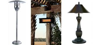 Lynx Natural Gas Patio Heater by Outdoor Patio Heaters Natural Gas Home Design Ideas