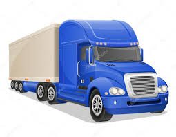 Big Blue Truck Vector Illustration — Stock Vector © Kontur-vid #55511681 Close Picture Big Blue White Truck Image Photo Bigstock Brothers Before Others Line Edition Ford Ticket Thai Bbq Relocates To South Salem Savor The Taste Of Oregon Porn Page 11 Tacoma World Blue Truck Cake Trucks 3 Pinterest Lifted Chevy Vehicle And Cars Big Tent Isolated At The White Background Stock Vector Owens Projects Facebook Cakecentralcom Buffalo News Food Guide Traffic Accident On Chinas Highway Editorial Photography Building Dreams