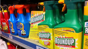 Monsantos Roundup Weedkiller Destroys The Microbiome In Humans And Soils Health Wellness Sott