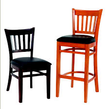 DG-W0005 Unfinished Wood Chair Frame/restaurant Tables Chairs, View Wood  Chair Frame, DGGG Product Details From Tangshan Xiangyu Furniture Co., Ltd.  ... Top 10 Solid Wood Fniture Manufacturers In China Brands Set Of 2 Mission Style Unfinished Wood Ding Chair With High Back Amazoncom New Hickory Whosale Amish Timbra 50 Barn China Frames Indonesian Teak And Mindi Fniture Supplier Whosale Prices Wooden Whosale Chairs Suppliers And Interiors Harmony Buttontufted Fabric Upholstered Bar Stool Metal Footrest Beige 14 Beltorian Number 7 Chevron Paint By Line Craft Letter Walmartcom Decor Direct Warehouseding Chairs Kincaid Sturlyn Solid Lyre Onyx Black Buy Safavieh Fox6519aset2 Beacon Rattan Side Natural At Contemporary Fniture Warehouse