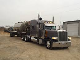 Home - Rickman Transport Perdido Trucking Service Llc Mobile Al Home Pneumatic Ag Inc 2018 Polar 1040 Super Sander Dry Bulk Tank In Stock Dry Bulk Parker 100 Years Paul J Schmit Sussex Wi Carrier Cstruction Vehicles Concos Reliable Company Powder Loading By Rockwater Youtube Indian River Transport Truckers Review Jobs Pay Time Californias Central Valley Turlock Rest Area Hwy 99 Part 7 Underwood Weld Food
