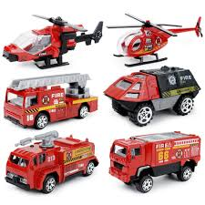 1:87 Scale Diecast Car City Mini Fire Ladder Engine Truck Rescue ... Shop Velocity Toys Jungle Fire Tg4 Dually Electric Rc Monster Truck Fire Truck Action Simba 8x8 Youtube Nkok Junior Racers My First Rescue Remote Control Toy Csmi Cstruction Scale Model Imports Bring World Renowned Tomica Gift Engine Collection Set 16 4 Cars Toymana Unboxing Of Fast Lane Fighter Off The Bike Review Traxxas 116 Slash 4x4 Remote Control Truck Is Buy Cobra 24ghz Speed 42kmh Costway 6v Kids Ride On Battery Remote Control Shoots Water Motorized Ladder Kid Galaxy Soft Squeezable Pullback Tractor Trailer Semi 18 Wheeler Style