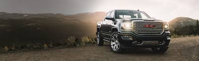 100 Used Pickup Trucks In Nj Albany Dealerships In Latham NY New And Dealership