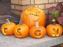 Naughty Pumpkin Carvings by Naughty Pumpkin Patterns Patterns Kid