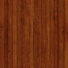 Shiny Hardwood Flooring Texture How Can I Make Wood Becomes More